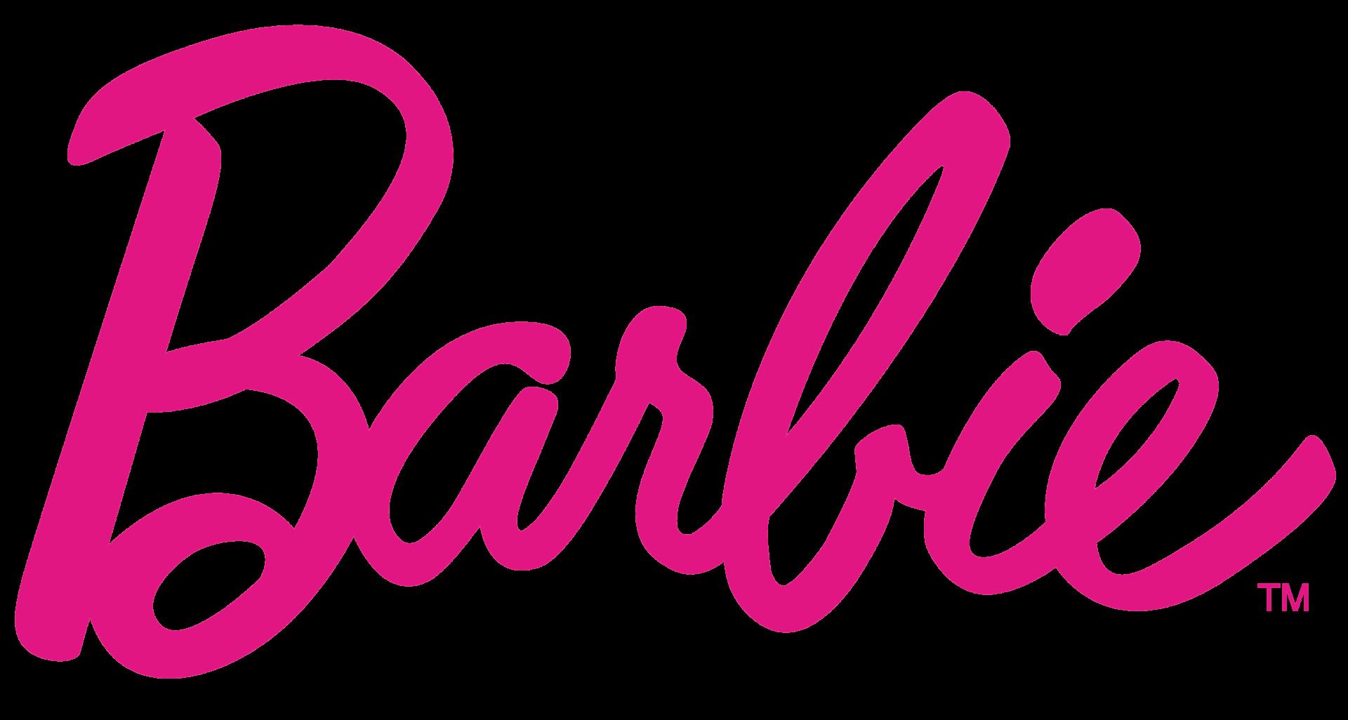 Βρείτε μεγάλη ποικιλία από παιχνίδια Barbie στο online κατάστημα του Puppets!