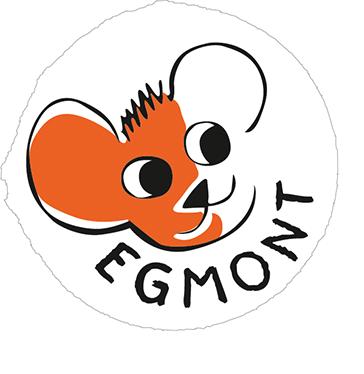 Βρείτε μεγάλη ποικιλία από παιχνίδια Egmont στο online κατάστημα του Puppets!