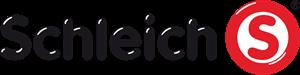Βρείτε μεγάλη ποικιλία από παιχνίδια Schleich στο online κατάστημα του Puppets!
