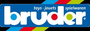 Βρείτε μεγάλη ποικιλία από παιχνίδια Bruder στο online κατάστημα του Puppets!