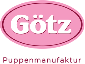Βρείτε μεγάλη ποικιλία από παιχνίδια Gotz στο online κατάστημα του Puppets!