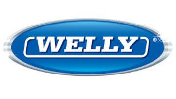 Βρείτε μεγάλη ποικιλία από παιχνίδια Welly στο online κατάστημα του Puppets!