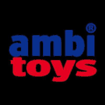 Βρείτε μεγάλη ποικιλία από παιχνίδια Ambi Toys στο online κατάστημα του Puppets!