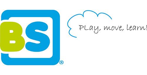 Βρείτε μεγάλη ποικιλία από παιχνίδια Buitenspeel στο online κατάστημα του Puppets!