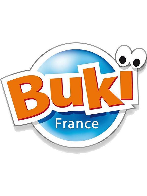Βρείτε μεγάλη ποικιλία από παιχνίδια Buki στο online κατάστημα του Puppets!