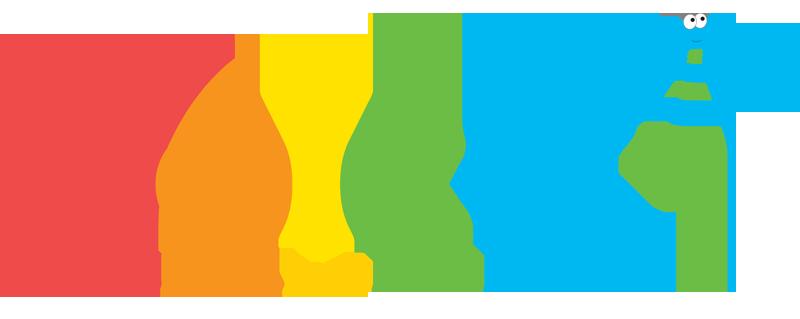 Βρείτε μεγάλη ποικιλία από παιχνίδια Dolce στο online κατάστημα του Puppets!