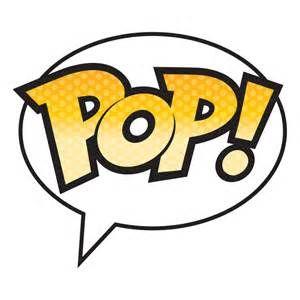 Βρείτε μεγάλη ποικιλία από παιχνίδια Funko Pop στο online κατάστημα του Puppets!