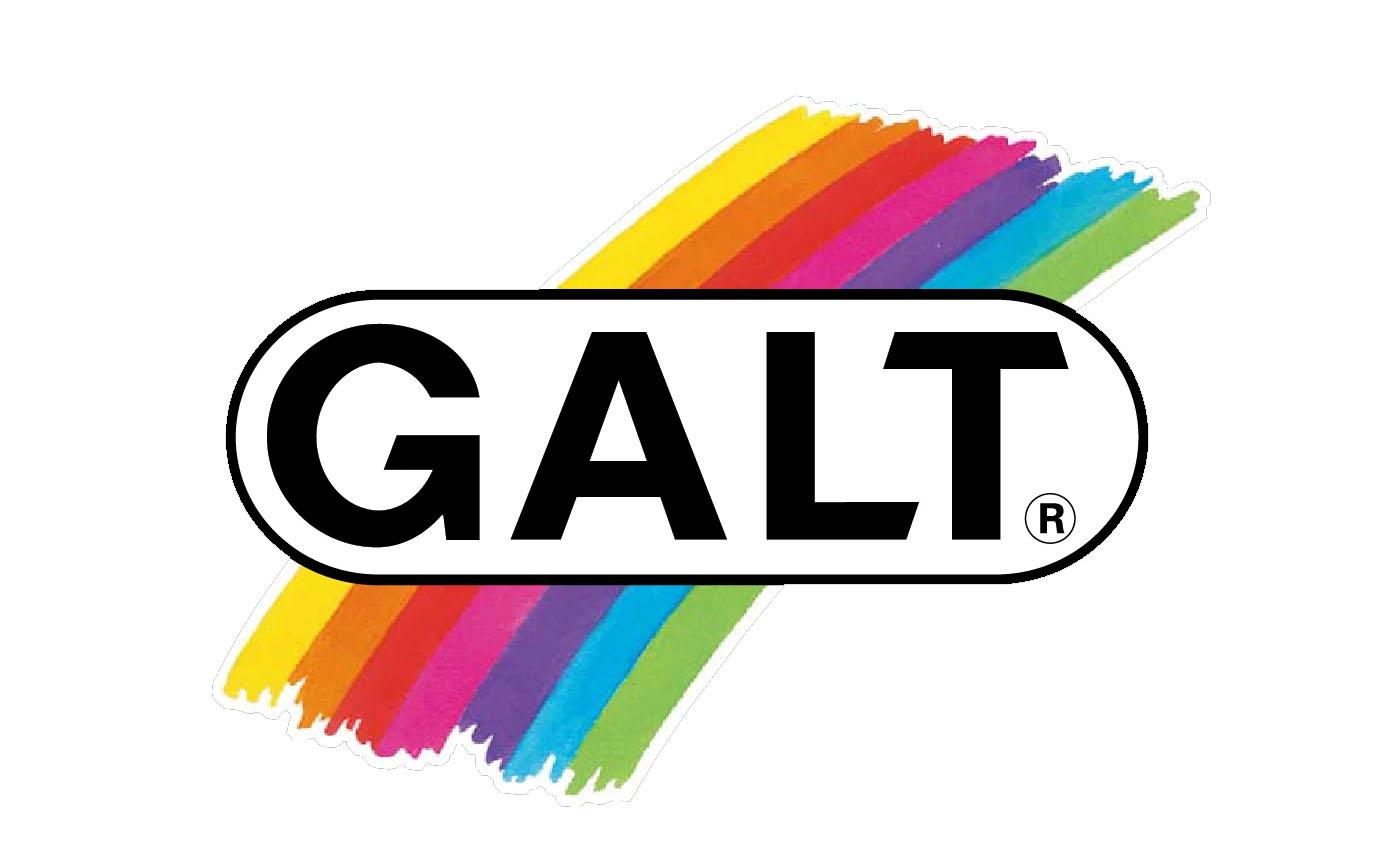Βρείτε μεγάλη ποικιλία από παιχνίδια Galt στο online κατάστημα του Puppets!