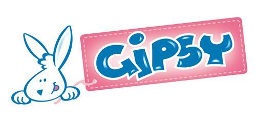 Βρείτε μεγάλη ποικιλία από παιχνίδια Gipsy στο online κατάστημα του Puppets!
