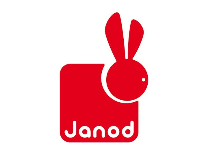 Βρείτε μεγάλη ποικιλία από παιχνίδια Janod στο online κατάστημα του Puppets!