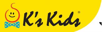 Βρείτε μεγάλη ποικιλία από παιχνίδια K's Kids στο online κατάστημα του Puppets!