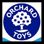 Βρείτε μεγάλη ποικιλία από παιχνίδια Orchard toys στο online κατάστημα του Puppets!