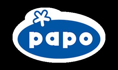 Βρείτε μεγάλη ποικιλία από παιχνίδια Papo στο online κατάστημα του Puppets!
