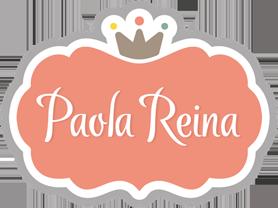 Βρείτε μεγάλη ποικιλία από παιχνίδια Paula Reina στο online κατάστημα του Puppets!