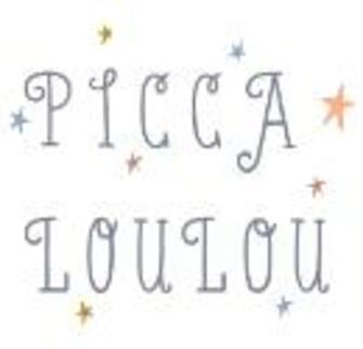 Βρείτε μεγάλη ποικιλία από παιχνίδια Picca Loulou στο online κατάστημα του Puppets!