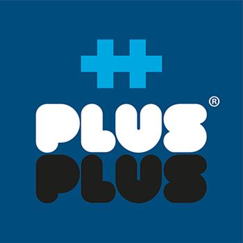 Βρείτε μεγάλη ποικιλία από παιχνίδια Plus Plus στο online κατάστημα του Puppets!