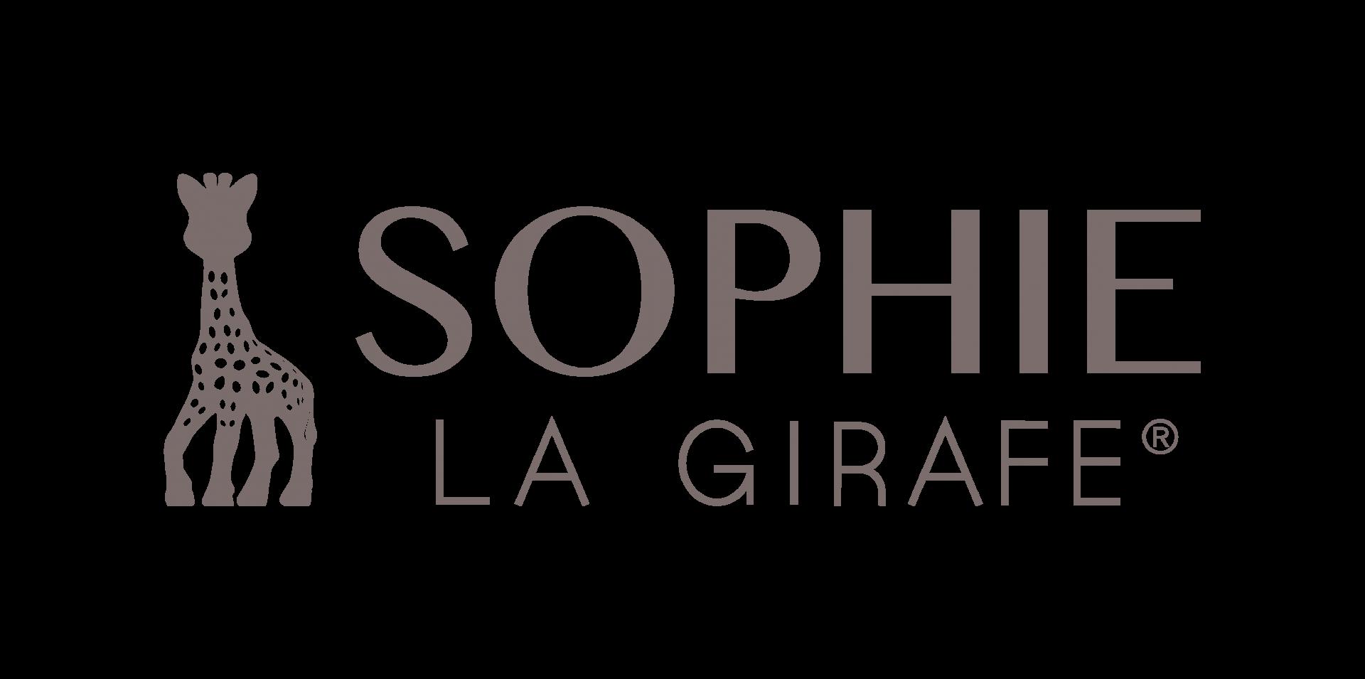 Βρείτε μεγάλη ποικιλία από παιχνίδια Sophie στο online κατάστημα του Puppets!