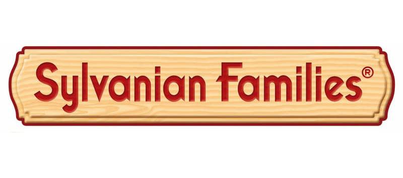 Βρείτε μεγάλη ποικιλία από παιχνίδια Sylvanian στο online κατάστημα του Puppets!