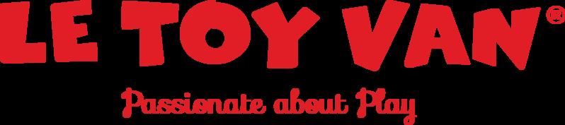 Βρείτε μεγάλη ποικιλία από παιχνίδια Le Toy Van στο online κατάστημα του Puppets!