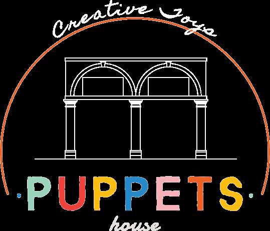 logo-puppets-large