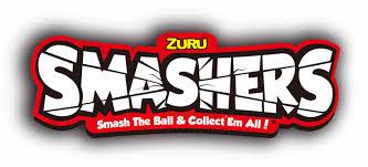 Βρείτε μεγάλη ποικιλία από τα Μοναδικά παιχνίδια Smashers στην καλύτερη τιμή στο Puppets