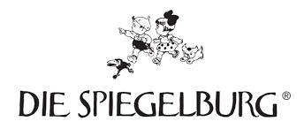 Βρείτε μεγάλη ποικιλία από τα Μοναδικά παιχνίδια Die Spiegelburg στην καλύτερη τιμή στο Puppets