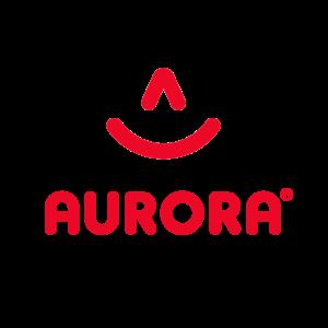 Βρείτε μεγάλη ποικιλία από τα Μοναδικά παιχνίδια Aurora στην καλύτερη τιμή στο Puppets
