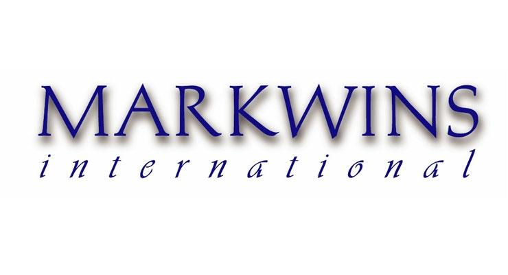 Βρείτε μεγάλη ποικιλία από τα Μοναδικά παιχνίδια Markwins International στην καλύτερη τιμή στο Puppets