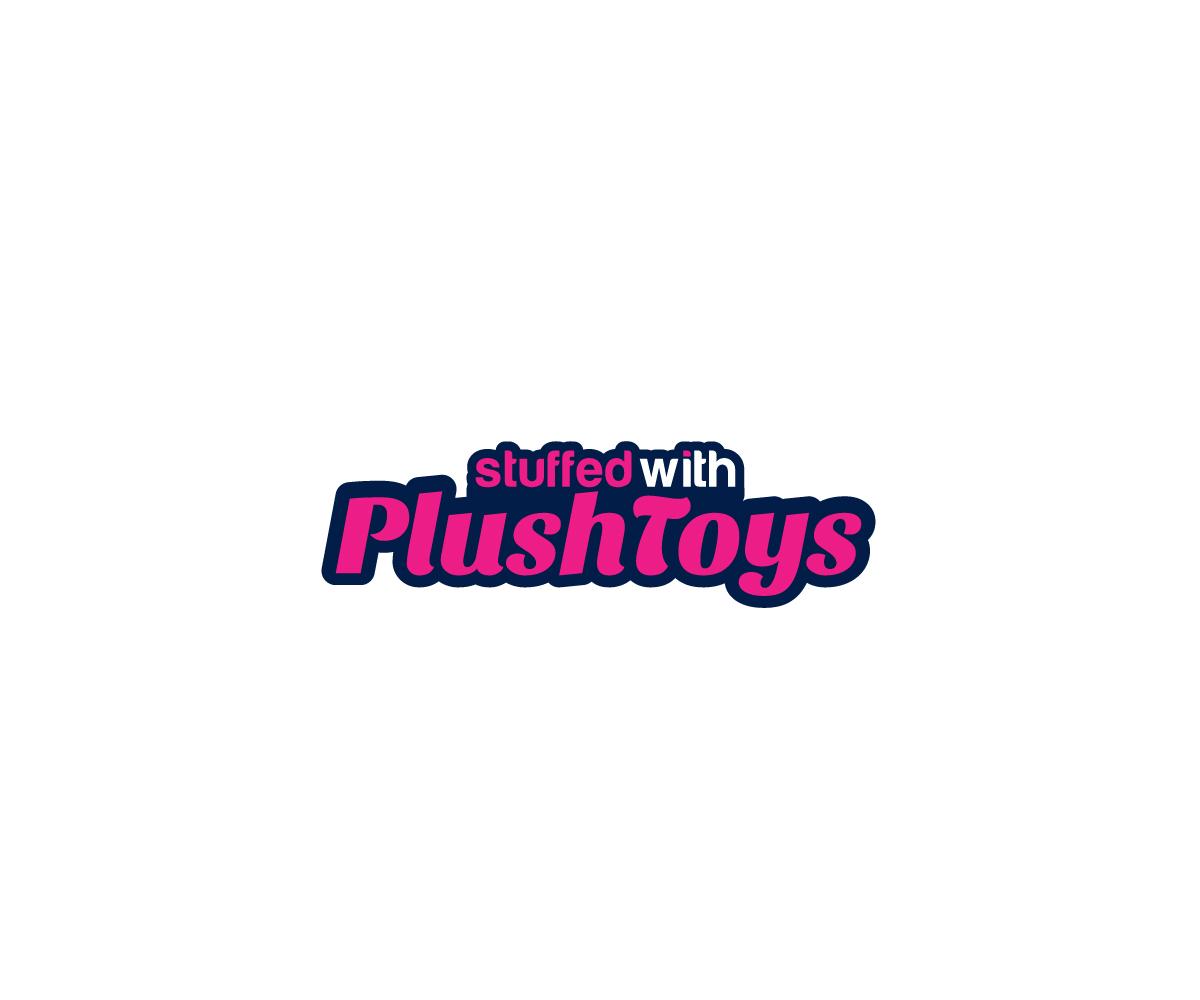 Βρείτε μεγάλη ποικιλία από τα Μοναδικά παιχνίδια PlushToys στην καλύτερη τιμή στο Puppets