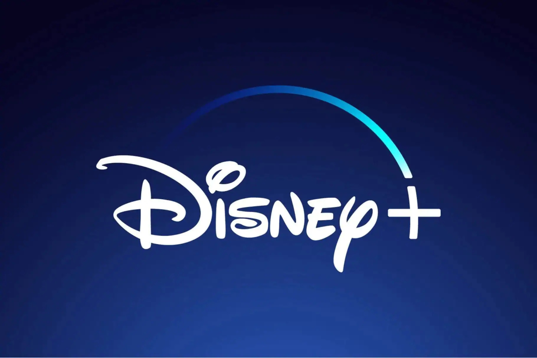 Βρείτε μεγάλη ποικιλία από τα Μοναδικά παιχνίδια Disney στην καλύτερη τιμή στο Puppets