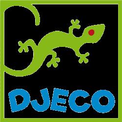 Βρείτε μεγάλη ποικιλία από τα Μοναδικά παιχνίδια Djego στην καλύτερη τιμή στο Puppets