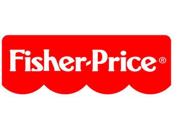 Βρείτε μεγάλη ποικιλία από τα Μοναδικά παιχνίδια Fisher Price στην καλύτερη τιμή στο Puppets