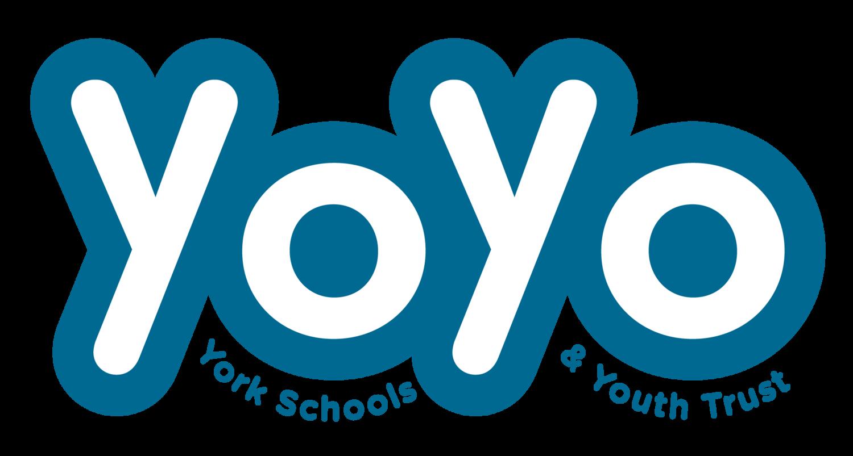 Βρείτε μεγάλη ποικιλία από τα Μοναδικά παιχνίδια YoYo στην καλύτερη τιμή στο Puppets