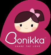 Βρείτε μεγάλη ποικιλία από τα Μοναδικά παιχνίδια Bonikka στην καλύτερη τιμή στο Puppets