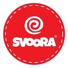 Βρείτε μεγάλη ποικιλία από τα Μοναδικά παιχνίδια Svoora στην καλύτερη τιμή στο Puppets